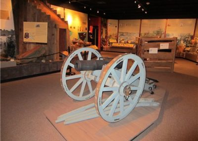 hisotry-museum-land-of-revolutions-exhibit