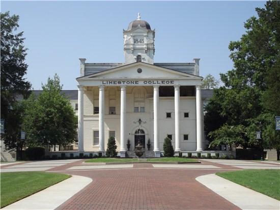 limestone-college-admin-bldg