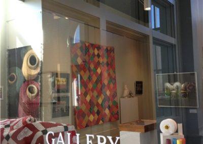 textile-exhibit-photo