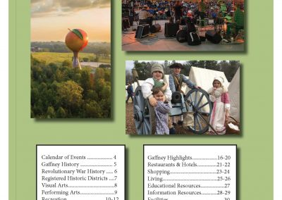 Visitors Guide_Page_03
