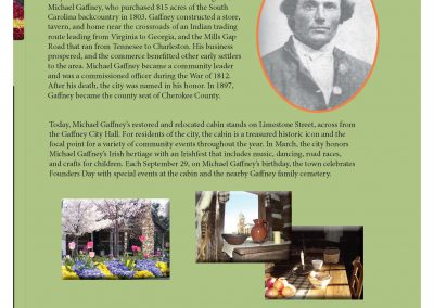 Visitors Guide_Page_05