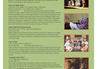 Visitors Guide_Page_09