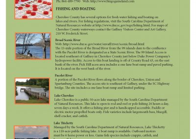 Visitors Guide_Page_10