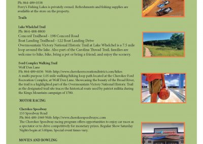 Visitors Guide_Page_11