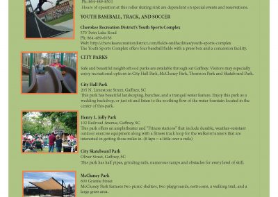 Visitors Guide_Page_12