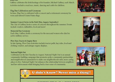 Visitors Guide_Page_13