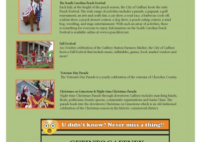 Visitors Guide_Page_14