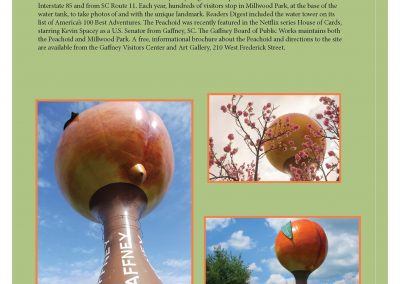 Visitors Guide_Page_16