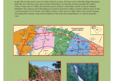 Visitors Guide_Page_17