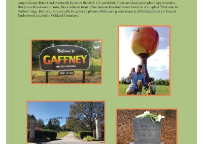 Visitors Guide_Page_19