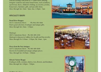Visitors Guide_Page_24