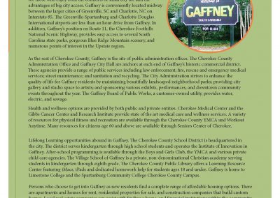 Visitors Guide_Page_25