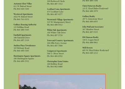 Visitors Guide_Page_26