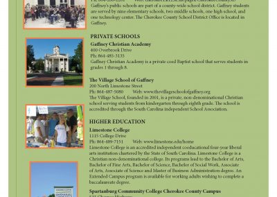 Visitors Guide_Page_27