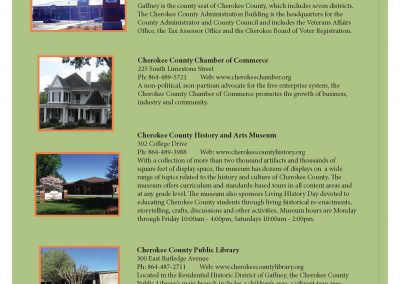 Visitors Guide_Page_28