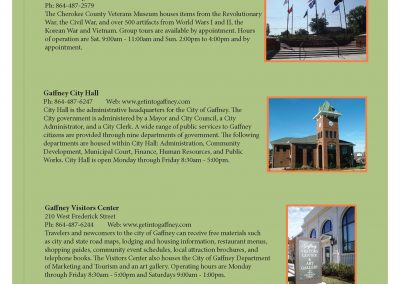 Visitors Guide_Page_29