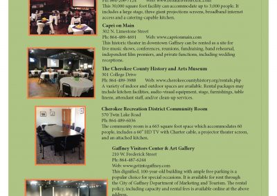Visitors Guide_Page_30